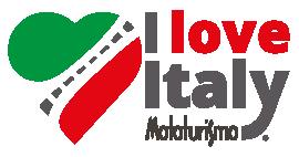 I-Love-Italy-LowDPI